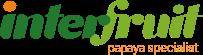 Interfruit - Papaya Specialist